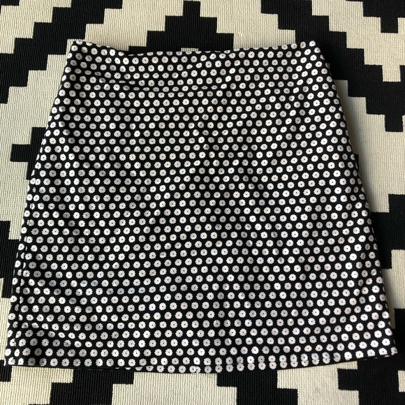 Ann Taylor Factory Dresses & Skirts - Ann Taylor Factory Pencil Skirt Size 12